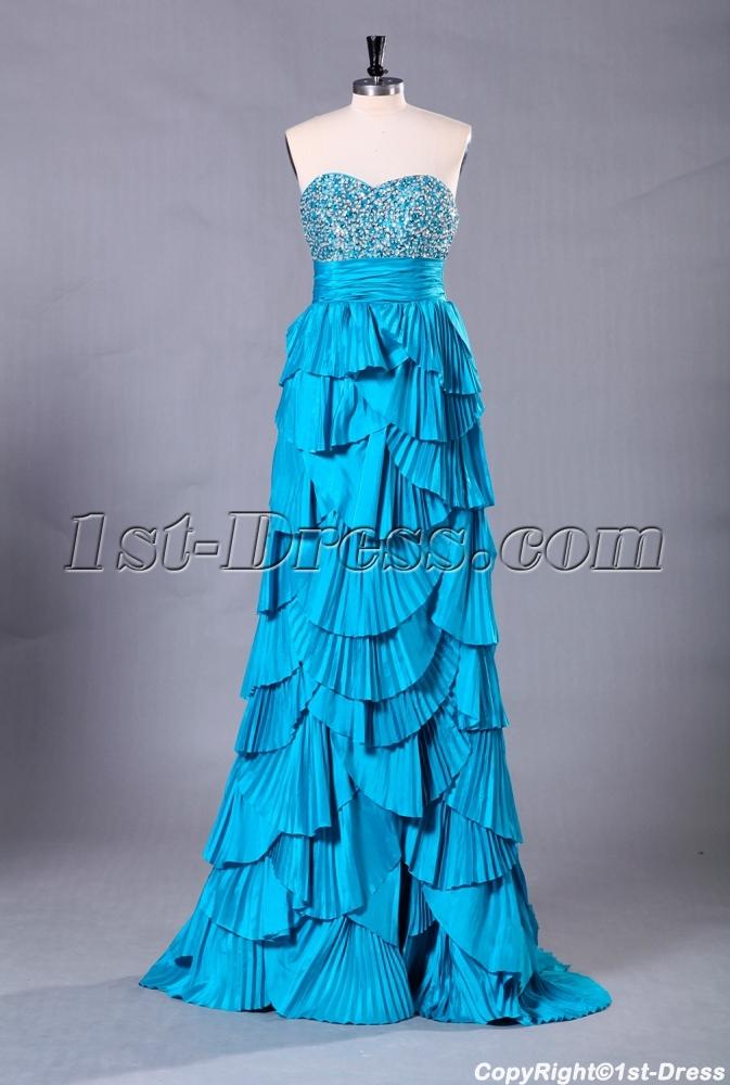 images/201307/big/Blue-Exclusive-Long-Sweet-16-Dresses-2464-b-1-1375103571.jpg
