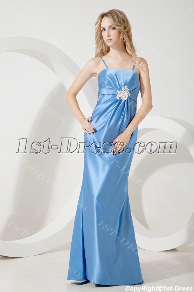 images/201307/big/Blue-Long-Bridesmaid-Dress-for-Plus-Size-2255-b-1-1373280270.jpg