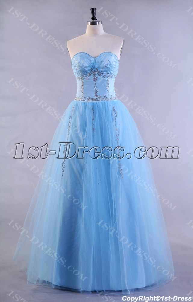 images/201307/big/Blue-Plus-Size-Party-Dress-for-Sweet-16-2473-b-1-1375173179.jpg