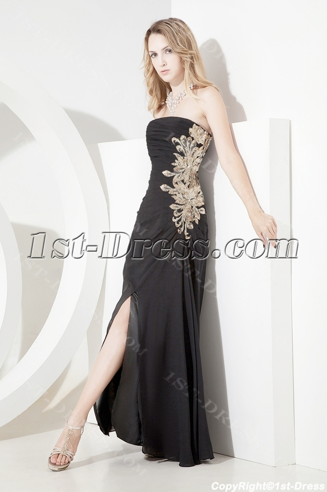images/201307/big/Brilliant-Long-Little-Black-Prom-Dress-2013-2187-b-1-1372685558.jpg