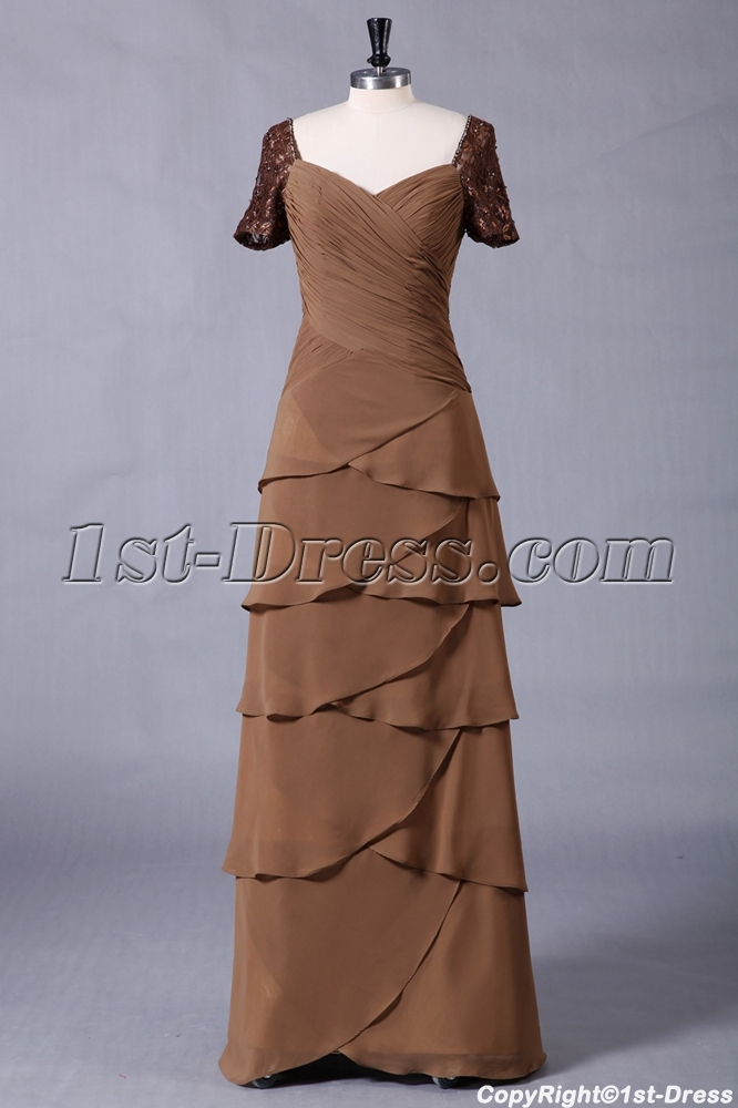 images/201307/big/Brown-Long-Modest-Formal-Evening-Dress-with-Short-Sleeves-2409-b-1-1374661154.jpg