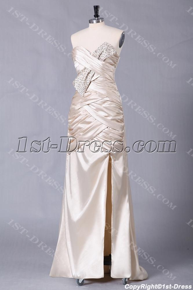 images/201307/big/Champagne-Formal-Evening-Dress-with-Slit-2437-b-1-1374829285.jpg