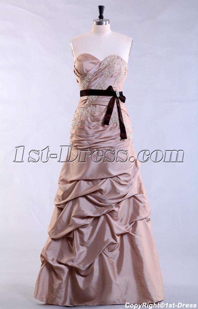 images/201307/big/Champagne-Long-Sweetheart-Ball-Gown-Dress-Cheap-2467-b-1-1375104891.jpg