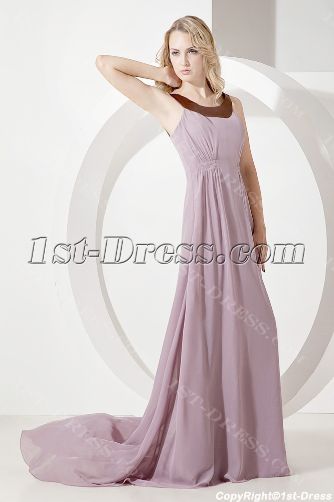 images/201307/big/Cheap-Lilac-Scoop-Chiffon-Mother-of-Brides-Dress-2213-b-1-1372845059.jpg