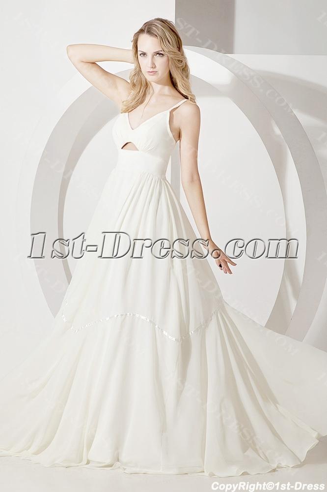images/201307/big/Cheap-Spaghetti-Straps-Simple-Beach-Bridal-Dress-2215-b-1-1372846118.jpg