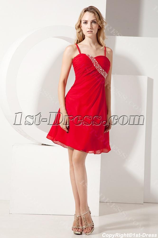 images/201307/big/Chiffon-Cute-Red-Mini-Homecoming-Dress-2326-b-1-1374177881.jpg