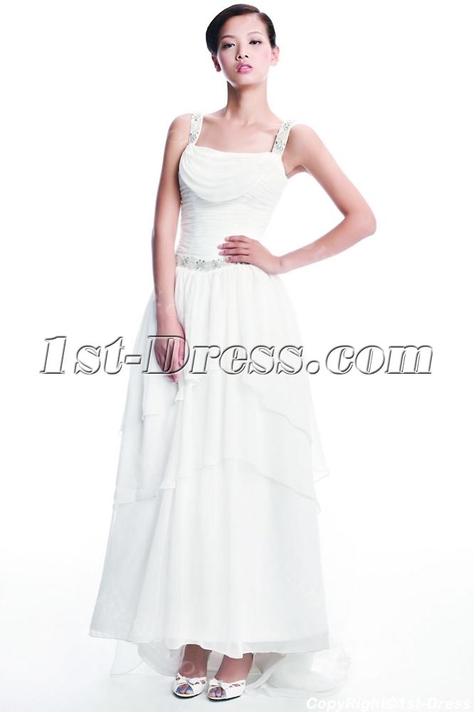 images/201307/big/Chiffon-Informal-Bridal-Gown-for-Plus-Size-2369-b-1-1374483838.jpg