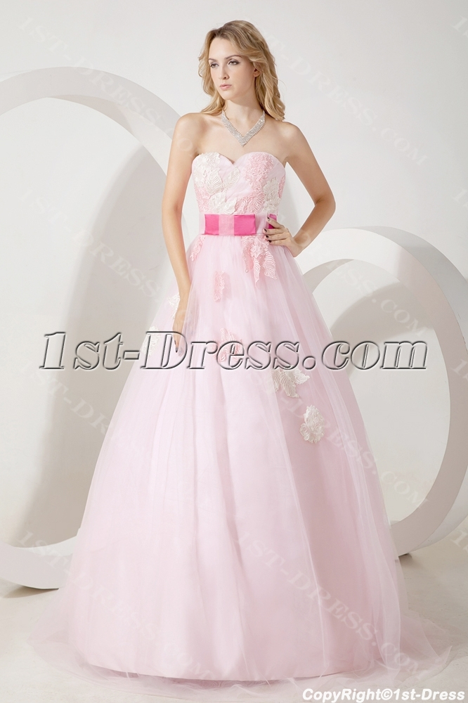 images/201307/big/Colorful-Vintage-Quinceanera-Dress-with-Sweetheart-2257-b-1-1373281966.jpg