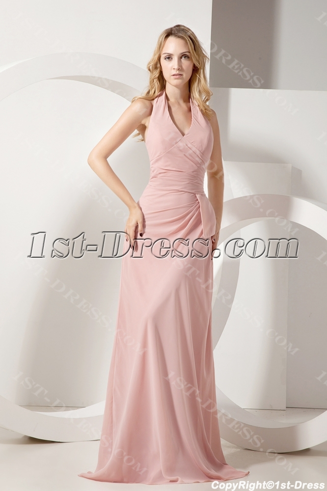 4 bridesmaids coupon code