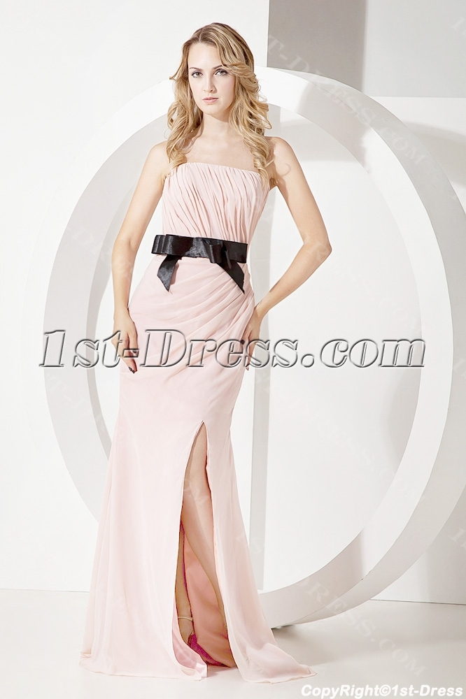 images/201307/big/Coral-Sexy-Mother-of-Bridal-Formal-Dress-2211-b-1-1372843996.jpg