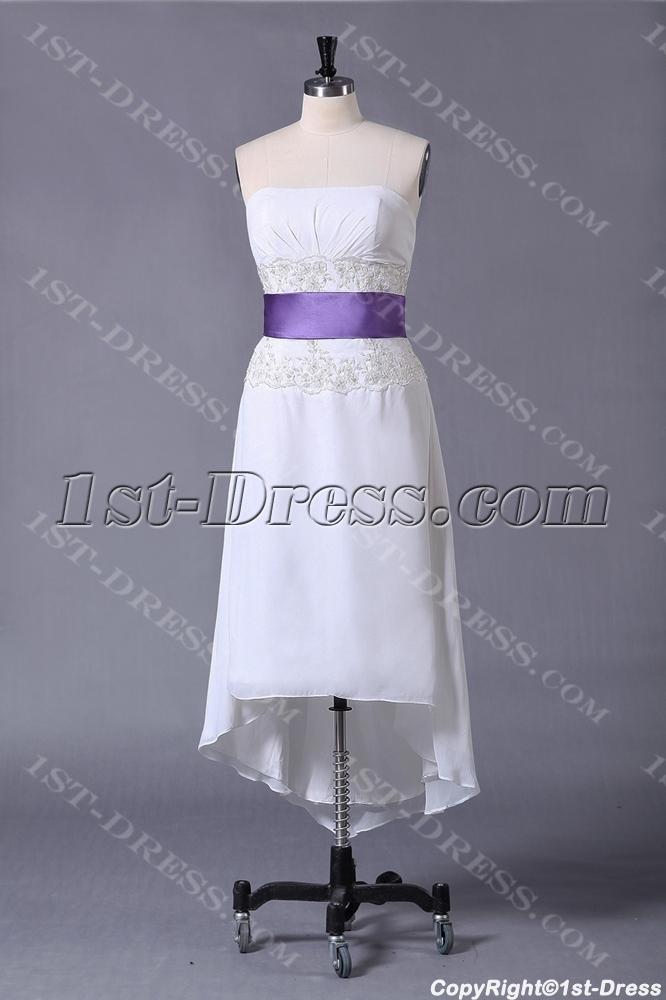 images/201307/big/Cute-High-low-Short-Summer-Wedding-Dress-2414-b-1-1374663482.jpg