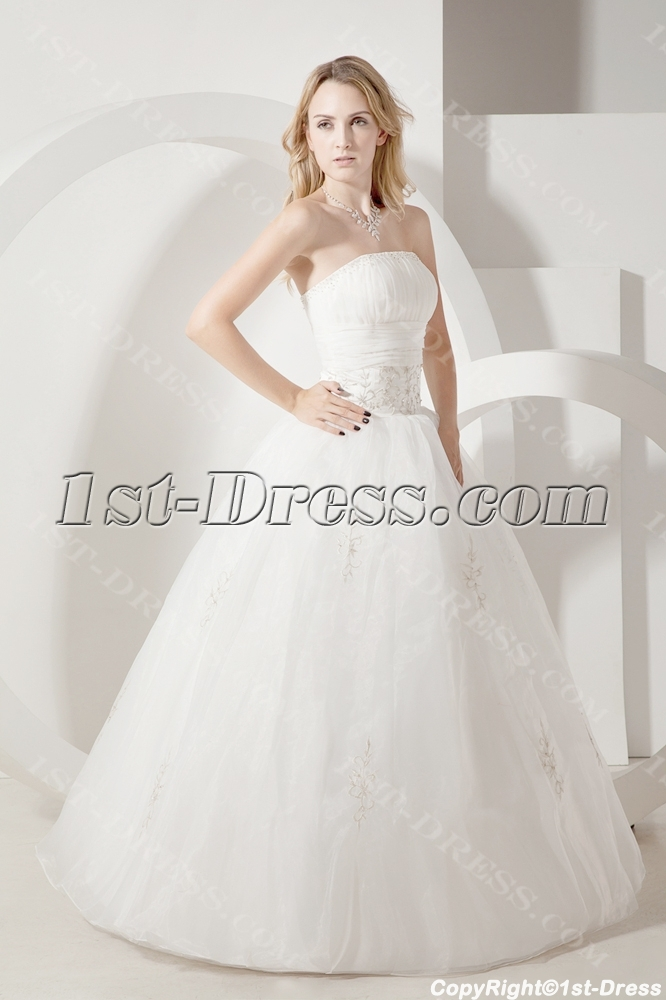 images/201307/big/Elegant-Ivory-Princess-Quinceanera-Dress-with-Embroidery-2356-b-1-1374401209.jpg