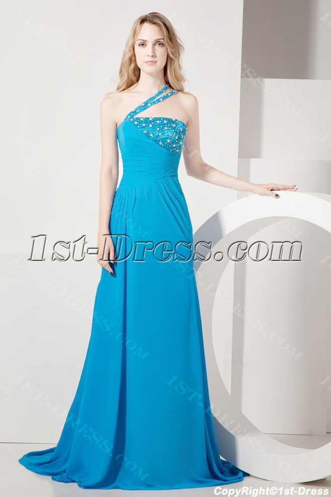 http://www.1st-dress.com/images/201307/source/Fashionable-Teal-Blue-One-Shoulder-Vintage-Evening-Gown-2226-b-1-1372883698.jpg