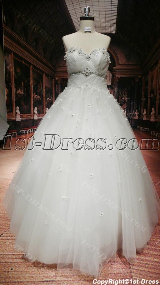 images/201307/big/Floor-Length-Discount-Plus-Size-Wedding-Dresses-2246-b-1-1373031828.jpg