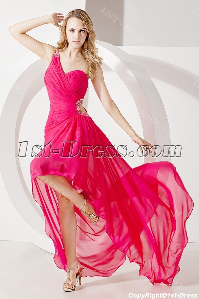 images/201307/big/Fuchsia-High-low-Cute-Graduation-Dress-2219-b-1-1372848537.jpg