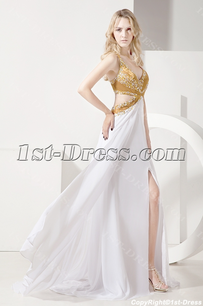 images/201307/big/Gold-Sexy-Cocktail-Dress-for-Party-2251-b-1-1373142930.jpg