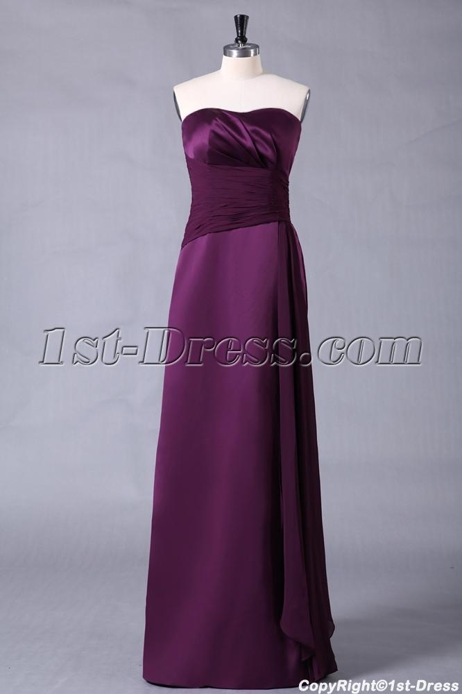 images/201307/big/Grape-Long-Junior-Plus-Size-Dresses-2408-b-1-1374660402.jpg