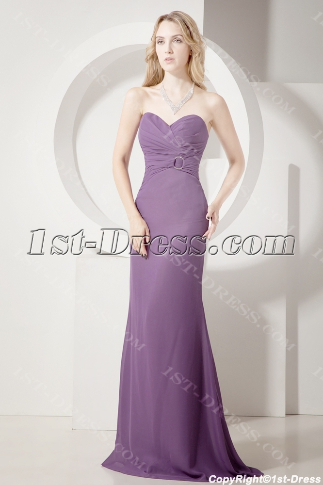 images/201307/big/Grape-Sheath-Long-Formal-Evening-Gown-2193-b-1-1372709236.jpg