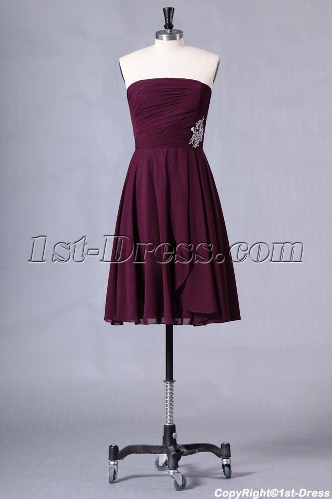 images/201307/big/Grape-Strapless-Short-Plus-Size-Bridesmaid-Dresses-2406-b-1-1374658873.jpg