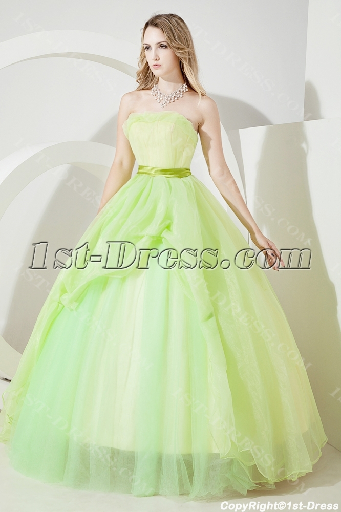 images/201307/big/Green-Cheap-Quince-Gown-under-200-2188-b-1-1372686096.jpg