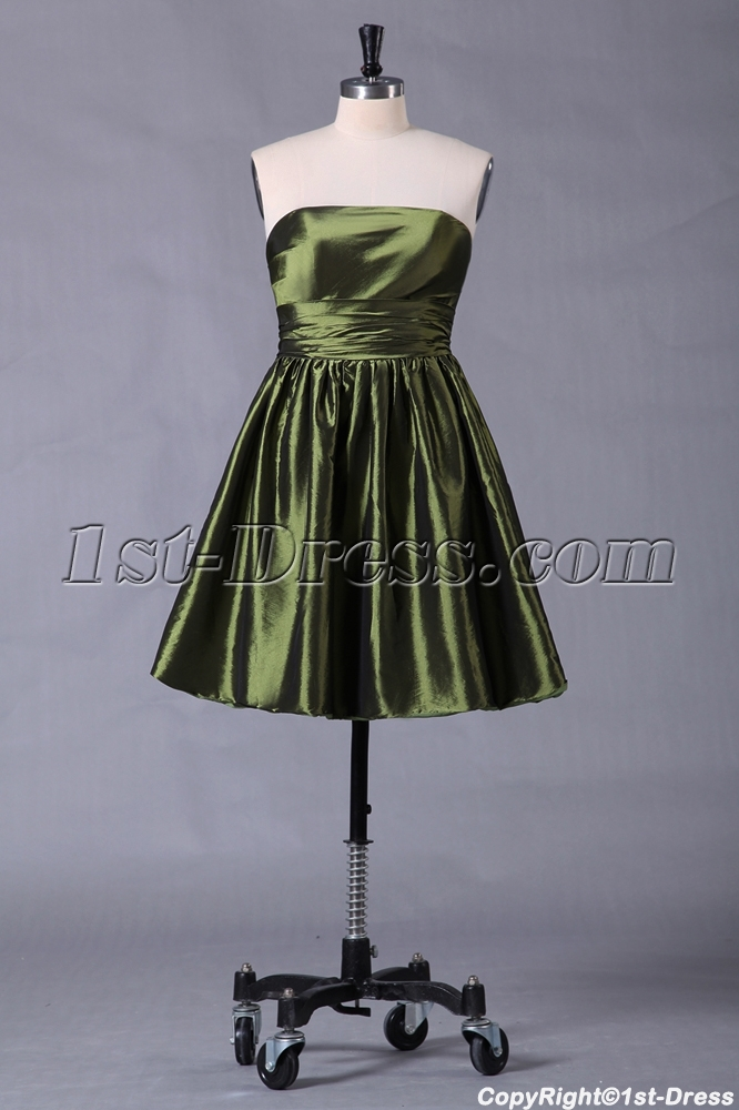 images/201307/big/Green-Short-Cocktail-Pub-Dress-2428-b-1-1374745456.jpg