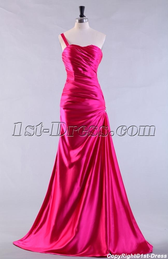 images/201307/big/Hot-Pink-Elegant-Sheath-2013-Prom-Dress-with-One-Shoulder-2471-b-1-1375172199.jpg