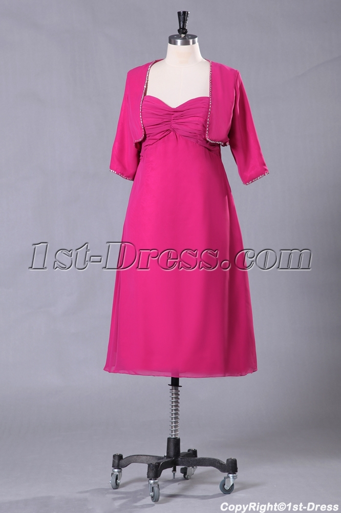 images/201307/big/Hot-Pink-Mother-of-the-Bride-Dresses-with-Jackets-2458-b-1-1375098955.jpg