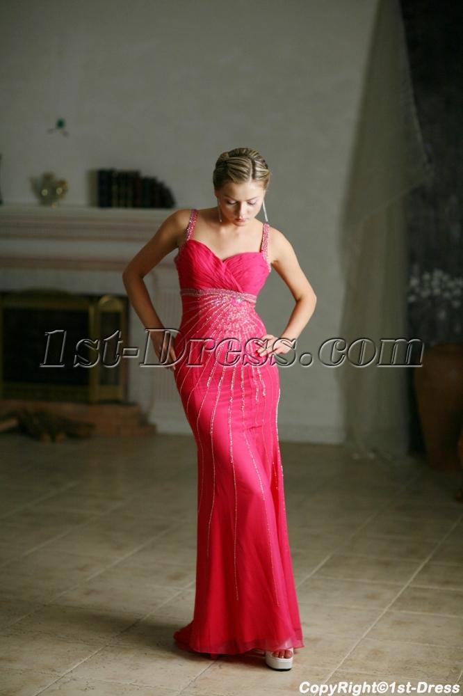images/201307/big/Hot-Pink-Sequins-Celebrity-Dress-with-Slit-2393-b-1-1374579087.jpg