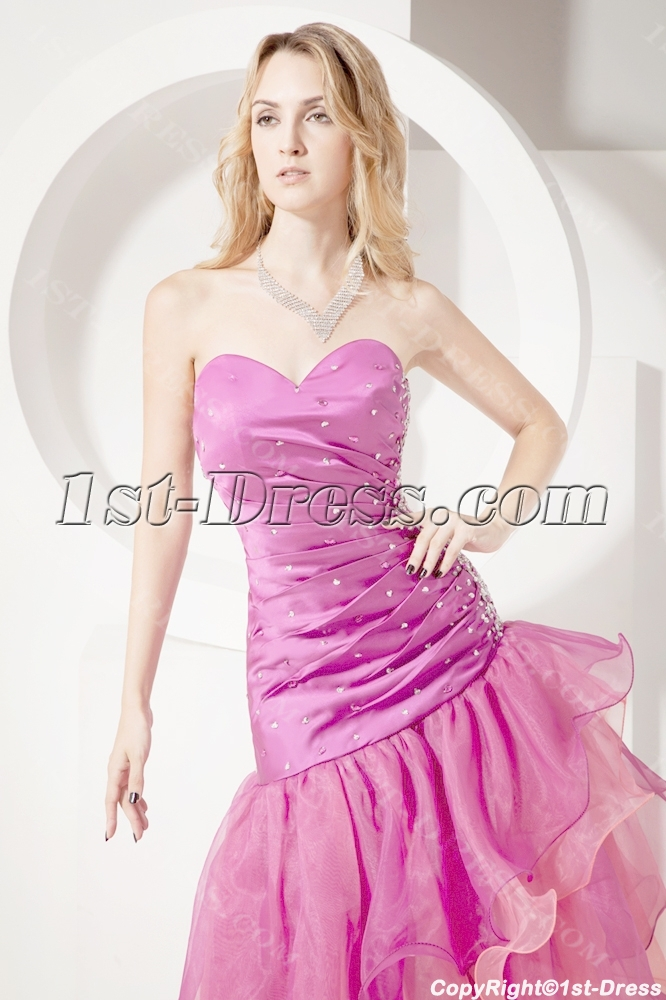 images/201307/big/Hot-Pink-Special-15-Quinceanera-Dress-with-Open-Back-2224-b-1-1372882336.jpg
