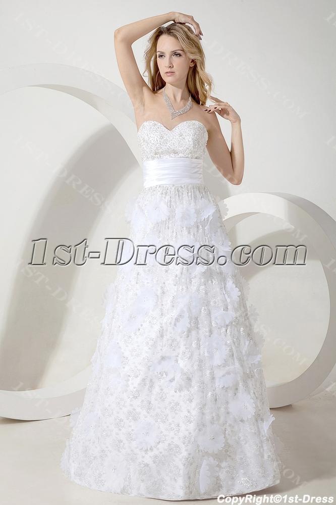 Bridesmaid Dresses Tampa Fl - Ocodea.com