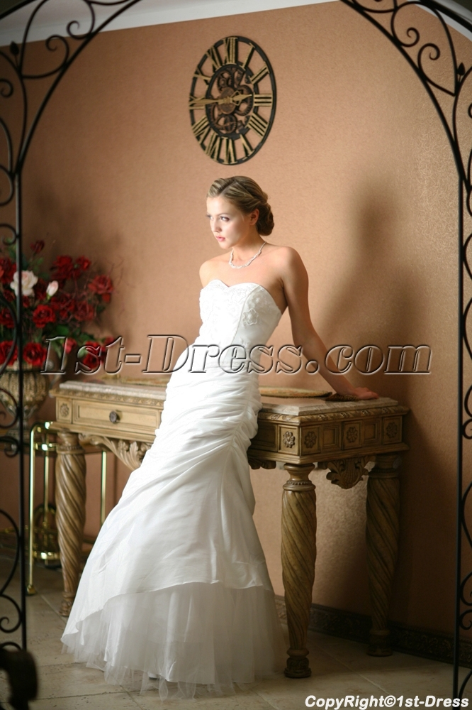 images/201307/big/Ivory-Casual-Wedding-Dresses-for-Outdoor-Weddings-2391-b-1-1374576906.jpg