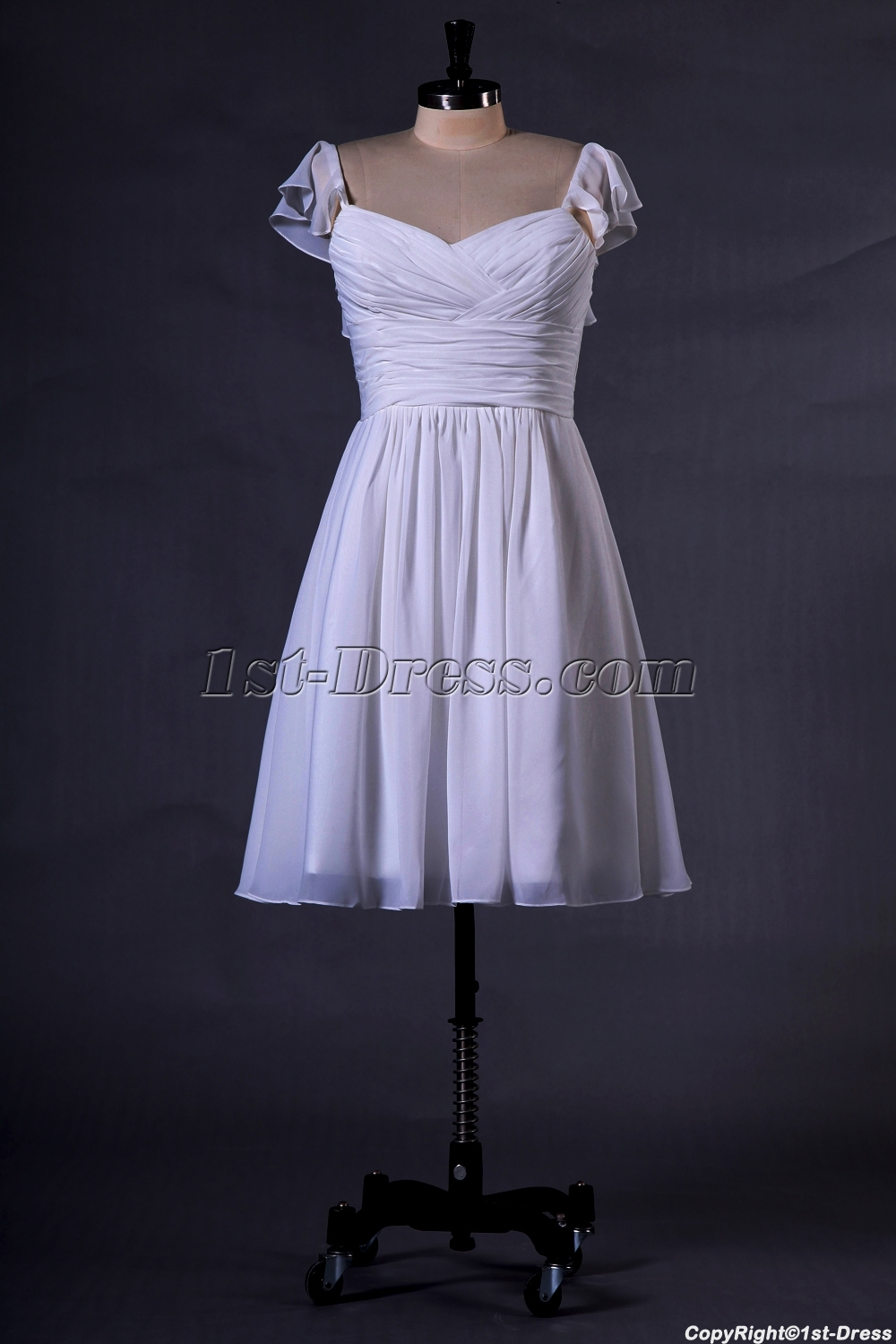 images/201307/big/Ivory-Chiffon-Homecoming-Dress-with-Ruffle-2397-b-1-1374594896.jpg