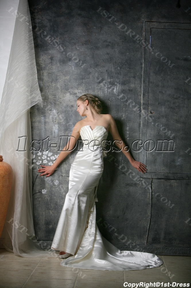 images/201307/big/Ivory-Sheath-Long-Casual-Wedding-Dress-2377-b-1-1374488681.jpg