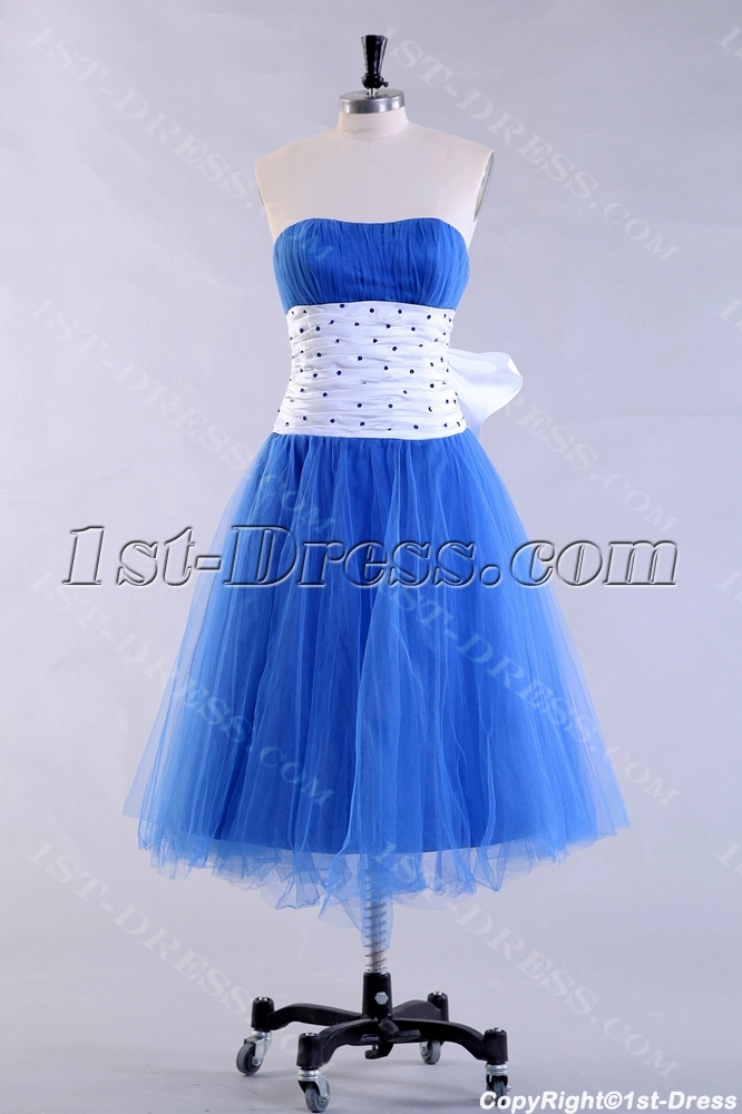 images/201307/big/Junior-Short-Cocktail-Party-Dress-with-Bow-2480-b-1-1375180310.jpg
