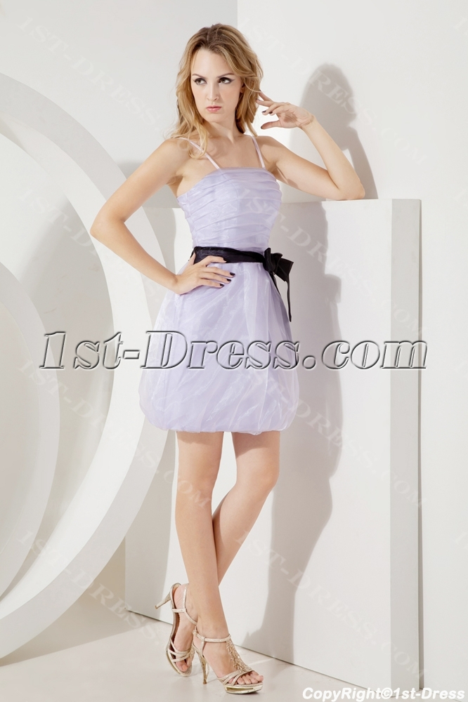 images/201307/big/Lavender-Simple-Homecoming-Dress-with-Straps-2303-b-1-1373967159.jpg