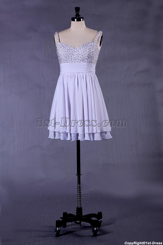 images/201307/big/Lavender-Straps-Short-Plus-Size-Prom-Dresses-2396-b-1-1374594654.jpg