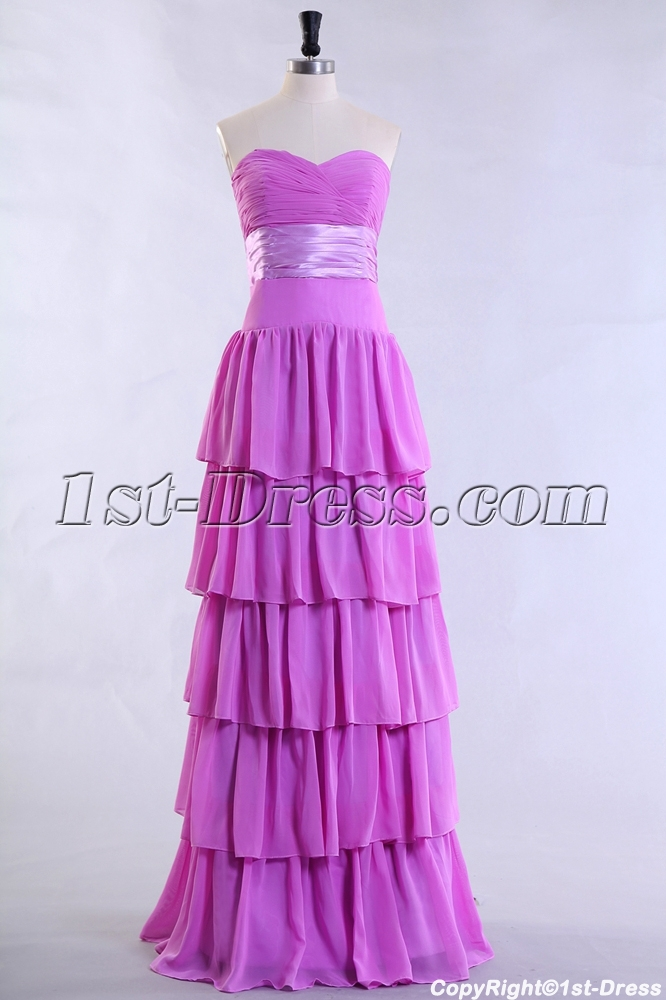 images/201307/big/Lilac-Long-Pretty-Prom-Dress-with-Sweetheart-2483-b-1-1375181864.jpg
