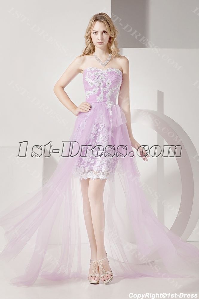 images/201307/big/Lilac-Sweet-Celebrity-Dress-with-High-low-2249-b-1-1373127055.jpg