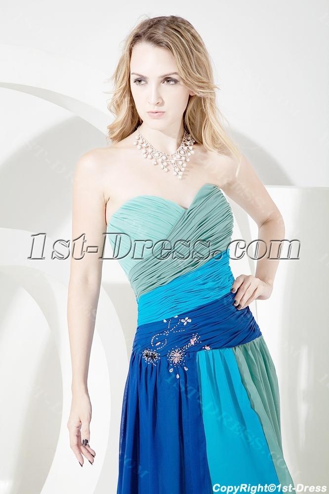 images/201307/big/Long-Modern-Colorful-Evening-Dress-2182-b-1-1372674180.jpg