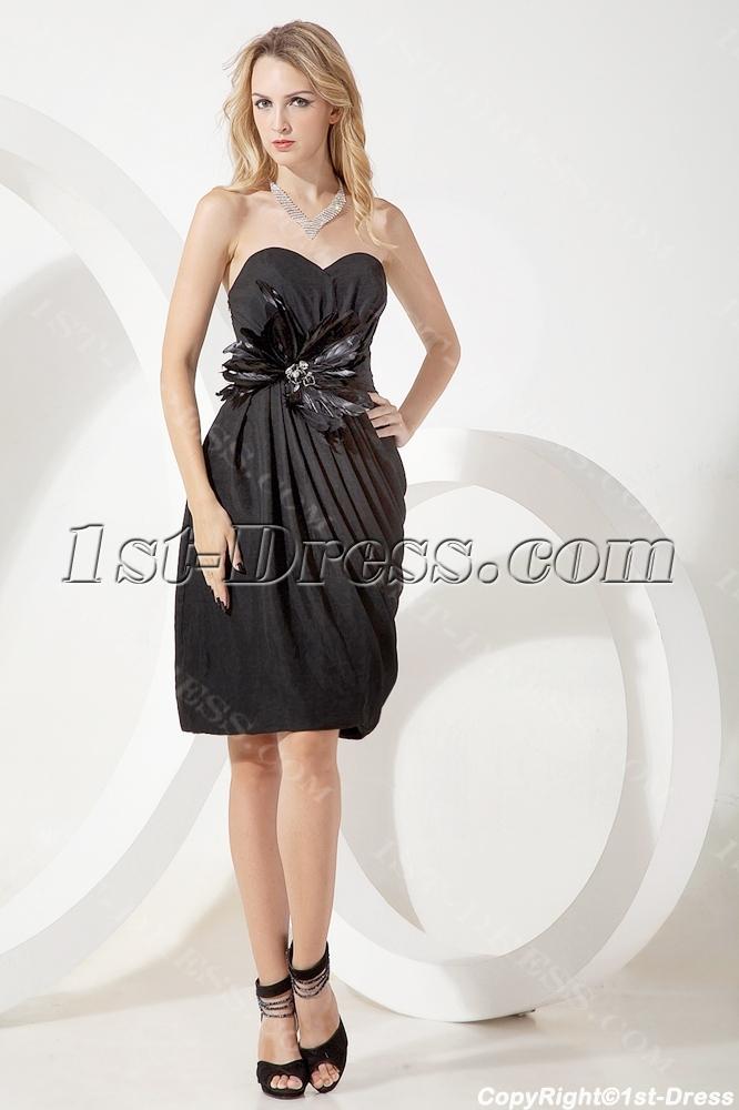 images/201307/big/Mystique-Column-Little-Black-Cocktail-Dresses-2274-b-1-1373642544.jpg