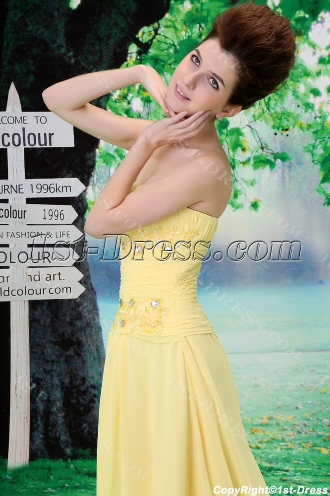 images/201307/big/Perfect-A-Line-Long---Floor-Length-Chiffon-Elastic-Silk-like-Satin-Evening-Dress-2197-b-1-1372717400.jpg