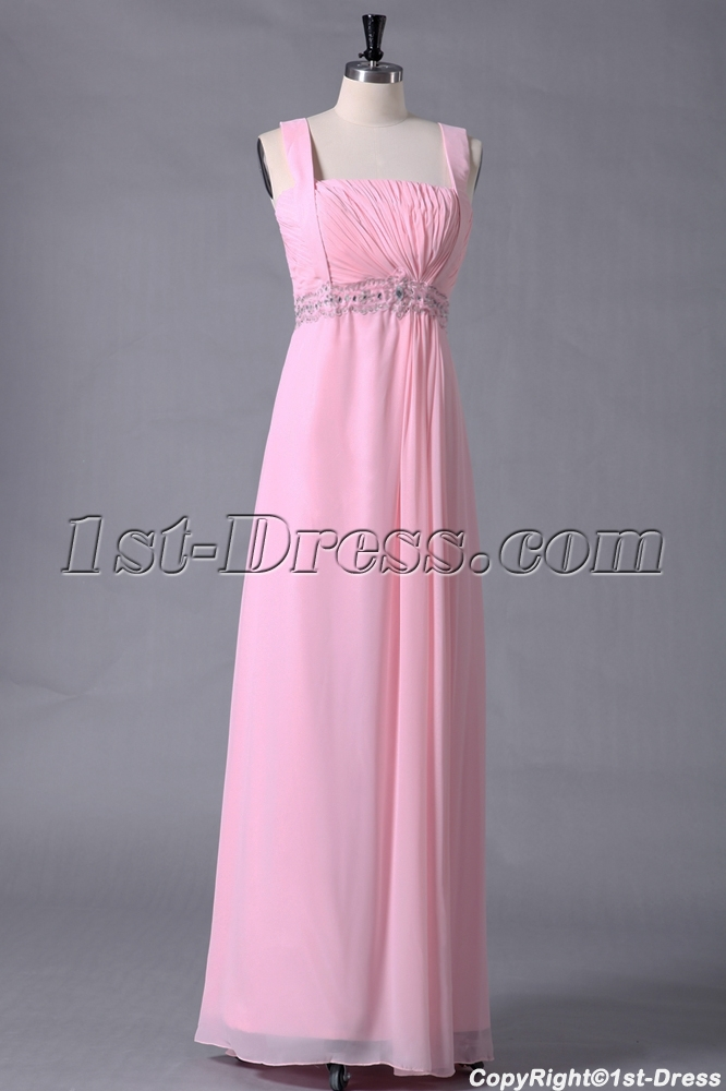 images/201307/big/Pink-Chiffon-Plus-Size-Formal-Ball-Dresses-2407-b-1-1374659984.jpg