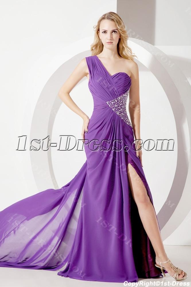 images/201307/big/Purple-Long-Celebrity-Cocktail-Dresses-2220-b-1-1372849216.jpg