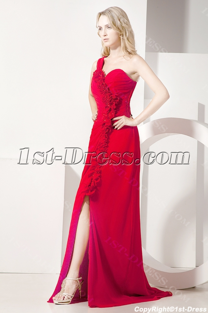 images/201307/big/Red-Beautiful-Homecoming-Dress-with-Split-2254-b-1-1373146179.jpg