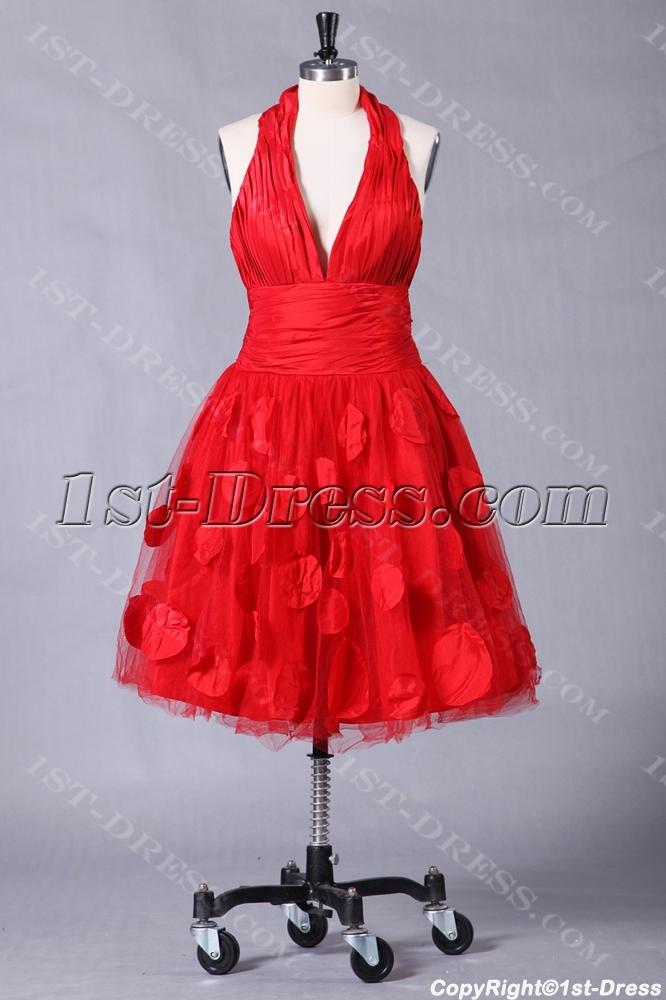 images/201307/big/Red-Halter-Graduation-Dresses-with-Tea-Length-2431-b-1-1374748015.jpg