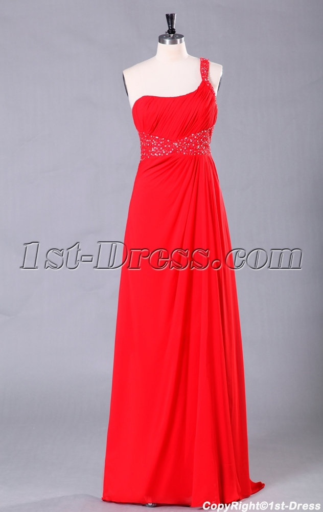 images/201307/big/Red-Long-Open-Back-Sexy-Evening-Dress-with-Sweep-Train-2466-b-1-1375104563.jpg