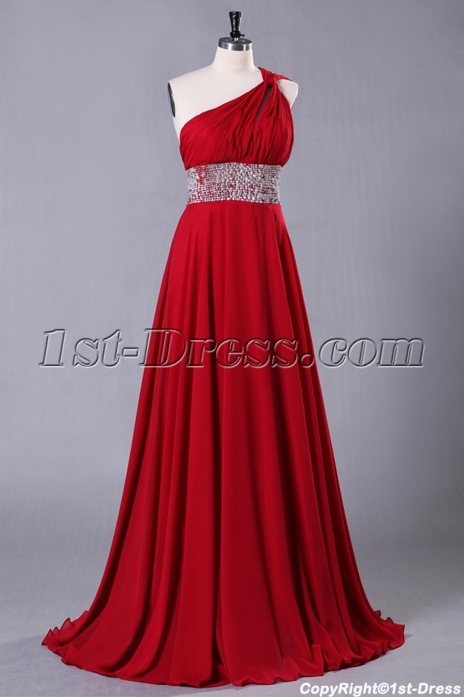images/201307/big/Red-Petite-Chiffon-Long-Evening-Dress-2013-2449-b-1-1374835996.jpg