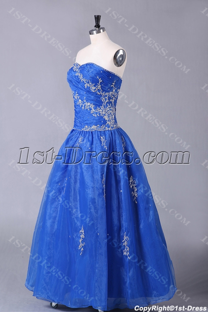 images/201307/big/Royal-Blue-Organza-Quinceanera-Dresses-for-Ball-Gown-2421-b-1-1374679044.jpg