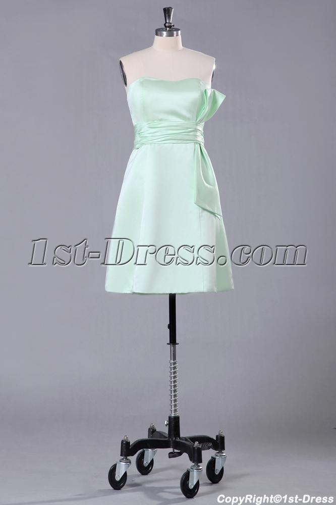 images/201307/big/Sage-Junior-Cocktail-Party-Dresses-2451-b-1-1375093994.jpg