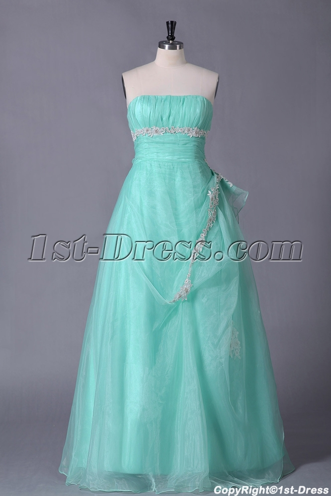 images/201307/big/Sage-Plus-Size-Quinceanera-Gown-Cheap-2423-b-1-1374679868.jpg